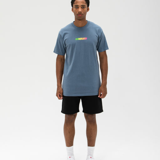 UNDEFEATED SUNBURST TEE Image 25