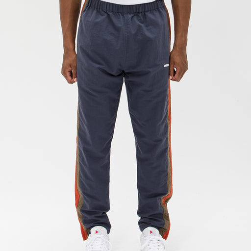UNDEFEATED SIDE PANEL TRACK PANT Image 9