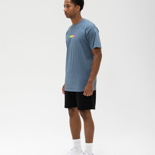 UNDEFEATED SUNBURST TEE Image 26