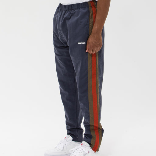 UNDEFEATED SIDE PANEL TRACK PANT Image 10
