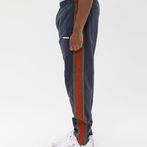 UNDEFEATED SIDE PANEL TRACK PANT Image 11