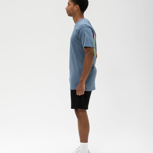 UNDEFEATED SUNBURST TEE Image 27