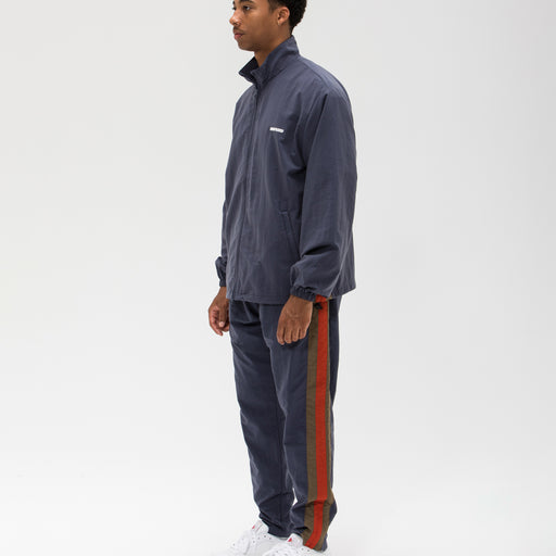 UNDEFEATED SIDE PANEL TRACK PANT Image 13