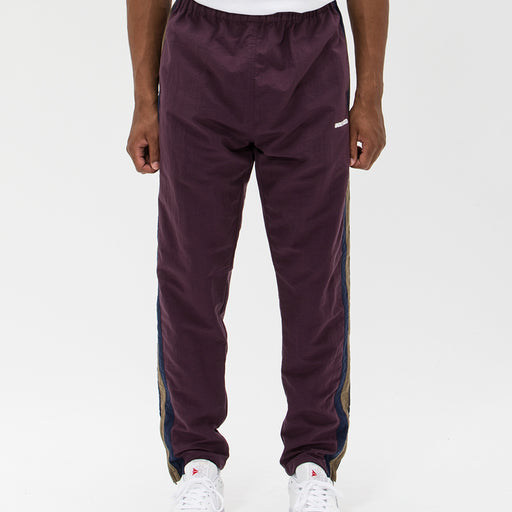 UNDEFEATED SIDE PANEL TRACK PANT Image 14