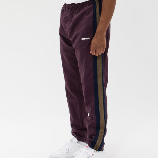 UNDEFEATED SIDE PANEL TRACK PANT Image 15
