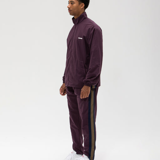 UNDEFEATED SIDE PANEL TRACK PANT Image 18