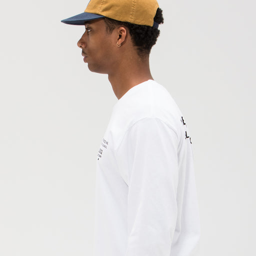 UNDEFEATED U COLORBLOCK STRAPBACK Image 11
