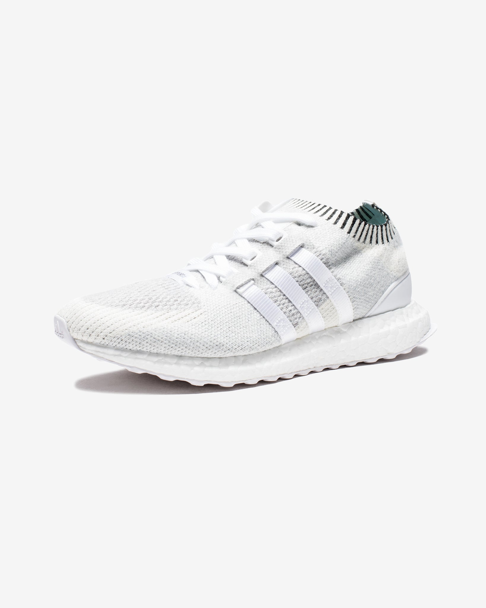 EQT SUPPORT ULTRA PK - VINTAGEWHITE/WHITE/BLACK