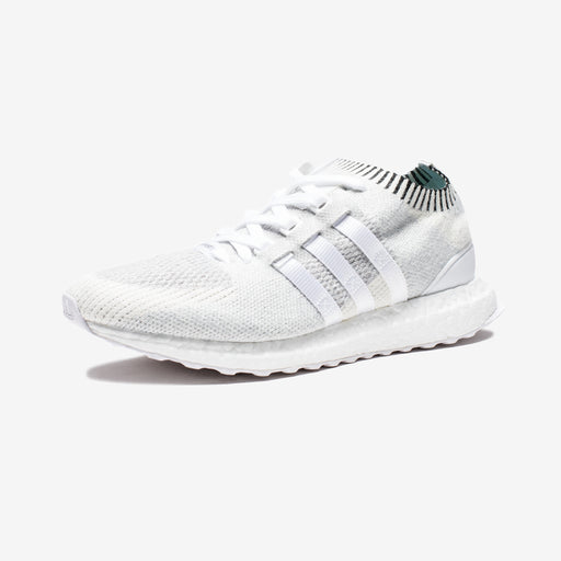 EQT SUPPORT ULTRA PK - VINTAGEWHITE/WHITE/BLACK Image 1
