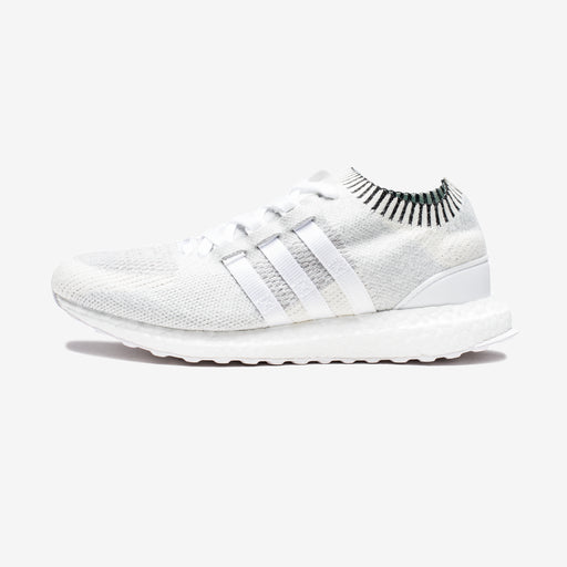 EQT SUPPORT ULTRA PK - VINTAGEWHITE/WHITE/BLACK Image 2