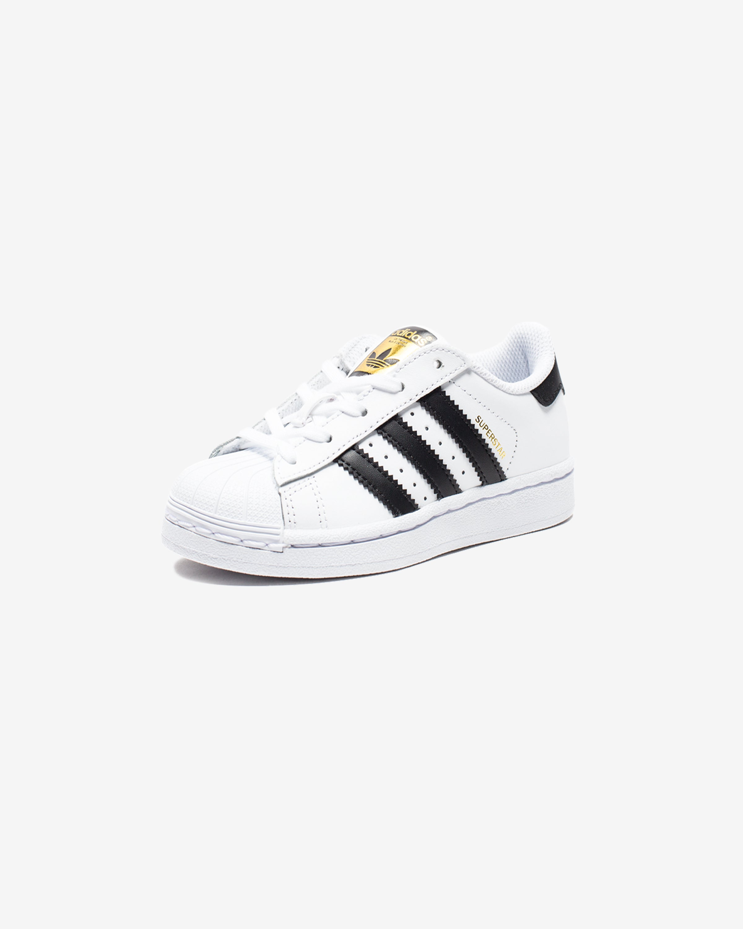 info for 27948 69357 foootwear adidas ps-superstar-96 C77394.view 1.jpg v 1497982075
