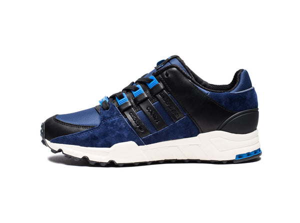 4d800152a212 UNDEFEATED X COLETTE EQT SUPPORT - DARKBLUE BLACK ROYAL