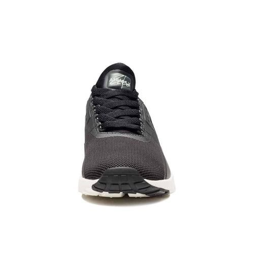 WOMEN'S AIR MAX ZERO - BLACK/SAIL Image 2