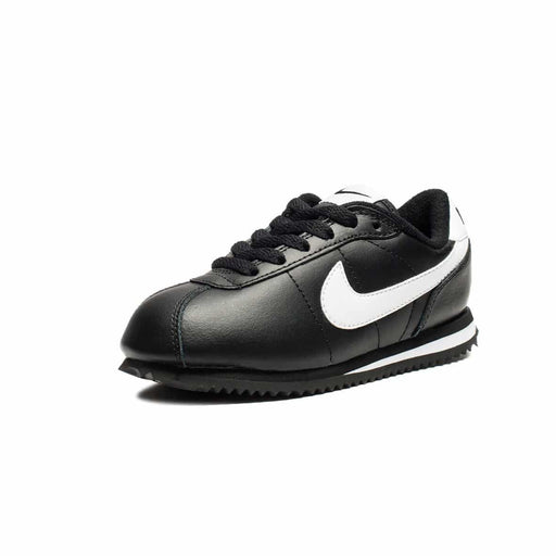 PS CORTEZ '07 (BLACK/WHITE) Image 1