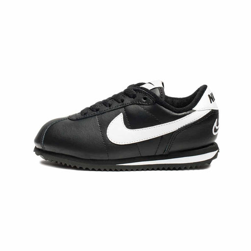 PS CORTEZ '07 (BLACK/WHITE) Image 5