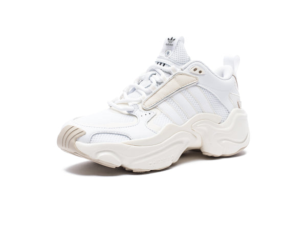 buy online 699d4 5a866 New – Undefeated