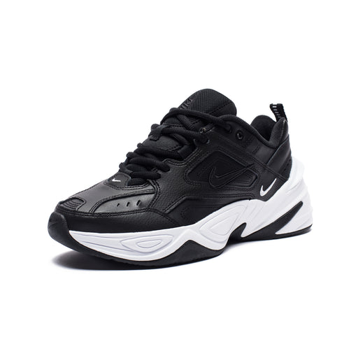 WOMEN'S M2K TEKNO - BLACK/WHITE
