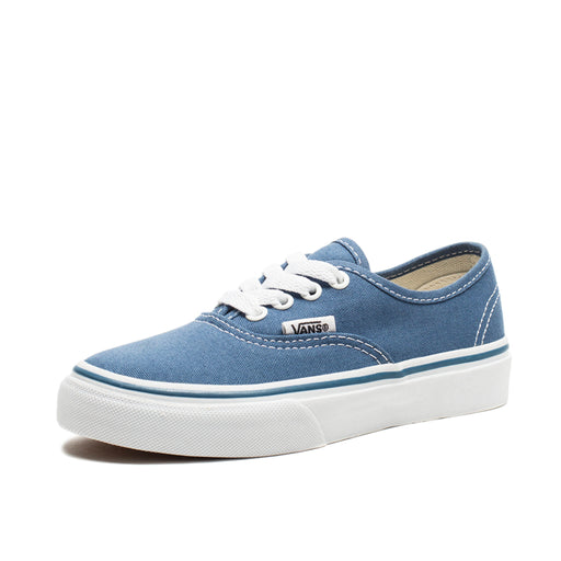 PS AUTHENTIC (NAVY) Image 1