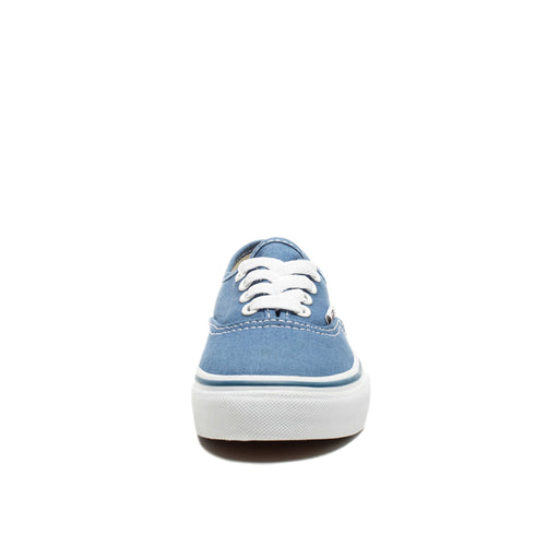 PS AUTHENTIC (NAVY) Image 2