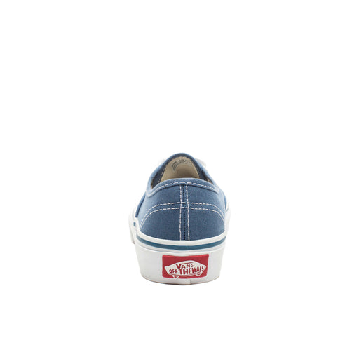 PS AUTHENTIC (NAVY) Image 3