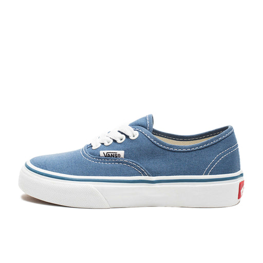 PS AUTHENTIC (NAVY) Image 5
