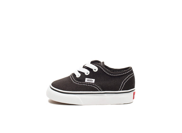 ef2ac028f0 TD AUTHENTIC (BLACK)