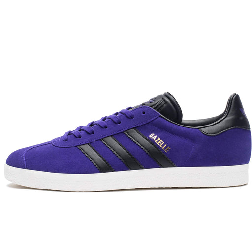 GAZELLE - ENEINK/BLACK/GOLDMT