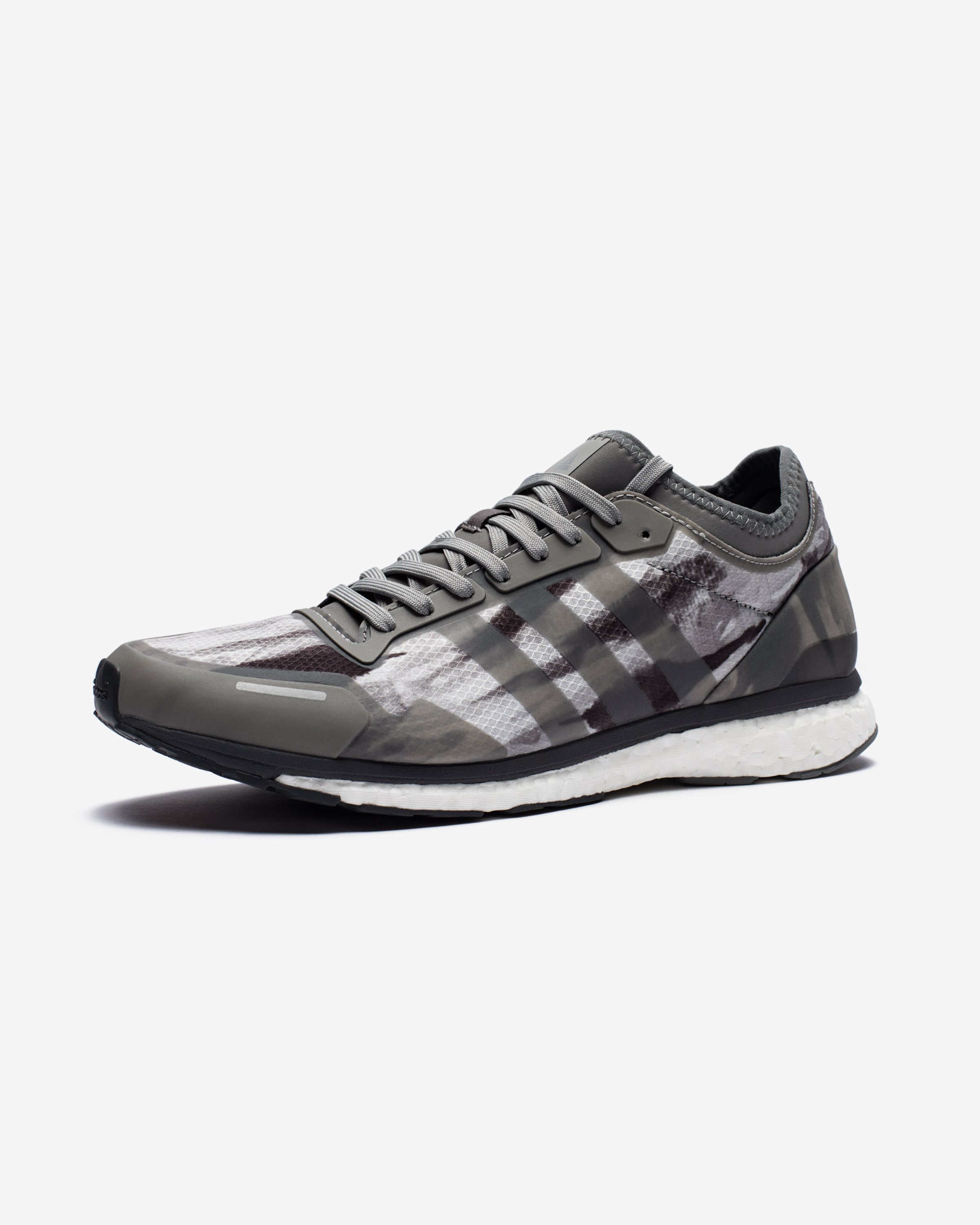 nike 97 herren undefeated air max fly kit