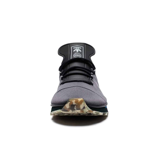 ADIDAS ORIGINALS BY ALEXANDER WANG RUN MID - STCRAG Image 2
