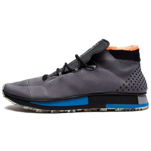ADIDAS ORIGINALS BY ALEXANDER WANG RUN MID - STCRAG Image 5