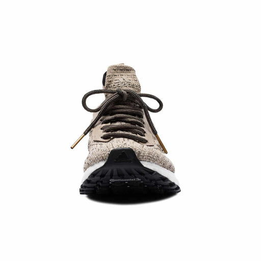 ULTRABOOST ALL TERRAIN LTD - TRAKHA/BROWN Image 2
