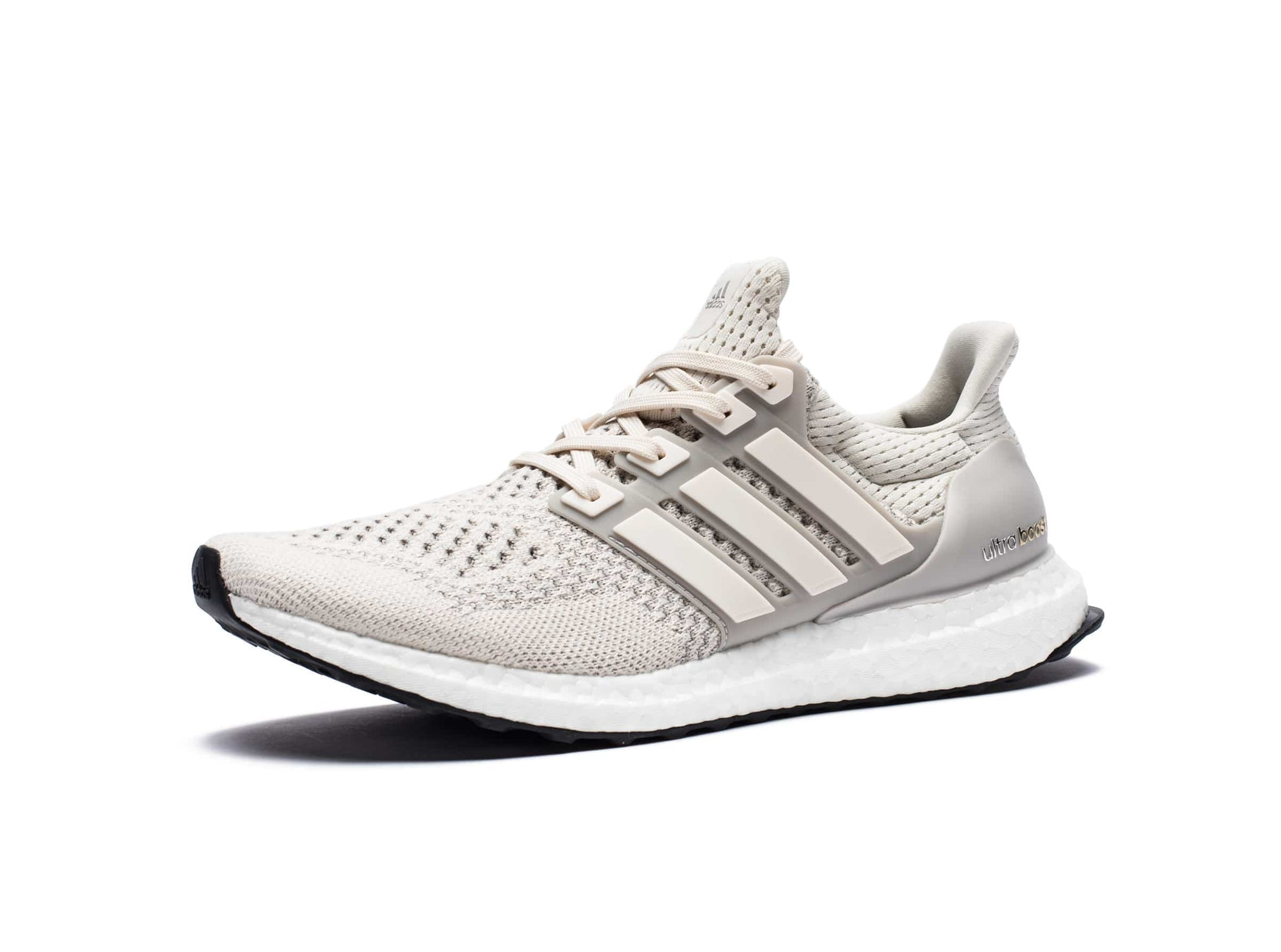 ULTRABOOST LTD - TALC/CHALKWHITE/BLACK