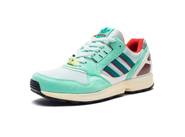 separation shoes efe56 4b1c4 Footwear – adidas – Undefeated