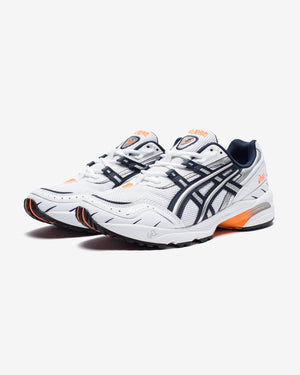 GEL-1090 - WHITE/MIDNIGHT