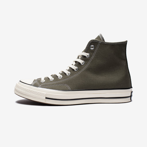 CHUCK 70 HI - FIELDSURPLUS/BLACK/EGRET