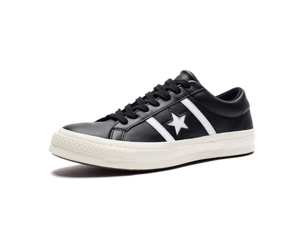 reputable site 9191d 72fba Footwear – converse – Undefeated