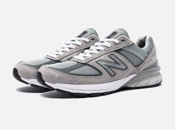 new products 073c6 72322 Footwear – new-balance – Undefeated