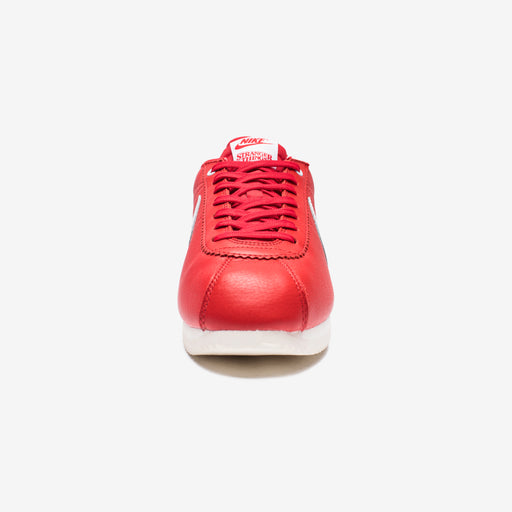 NIKE X STRANGER THINGS CORTEZ - UNIVERSITYRED/WHITE Image 3