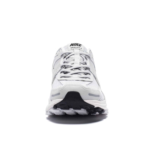 ZOOM VOMERO 5 SP - VASTGREY/BLACK/SAIL