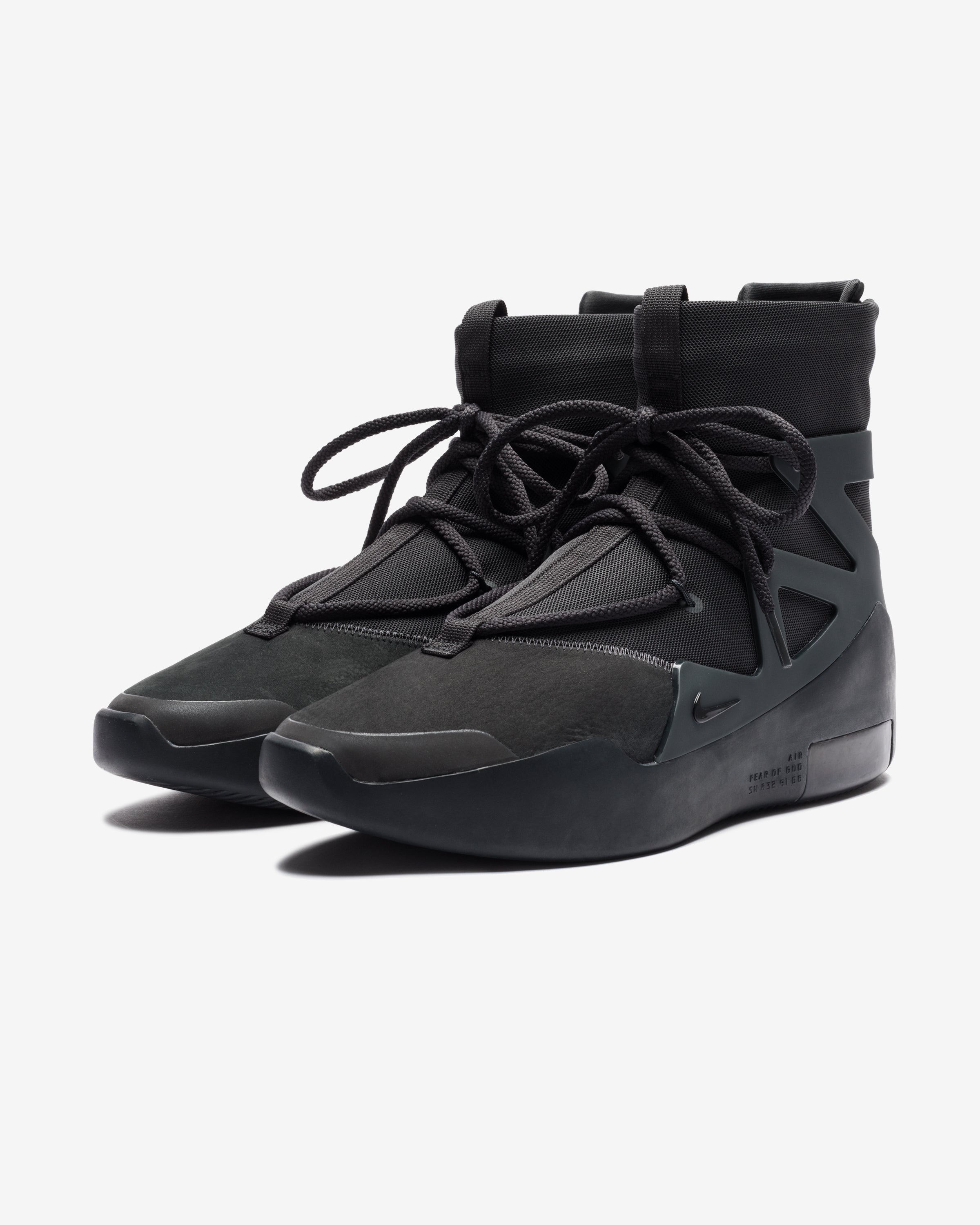 AIR FEAR OF GOD 1 - OFFNOIR