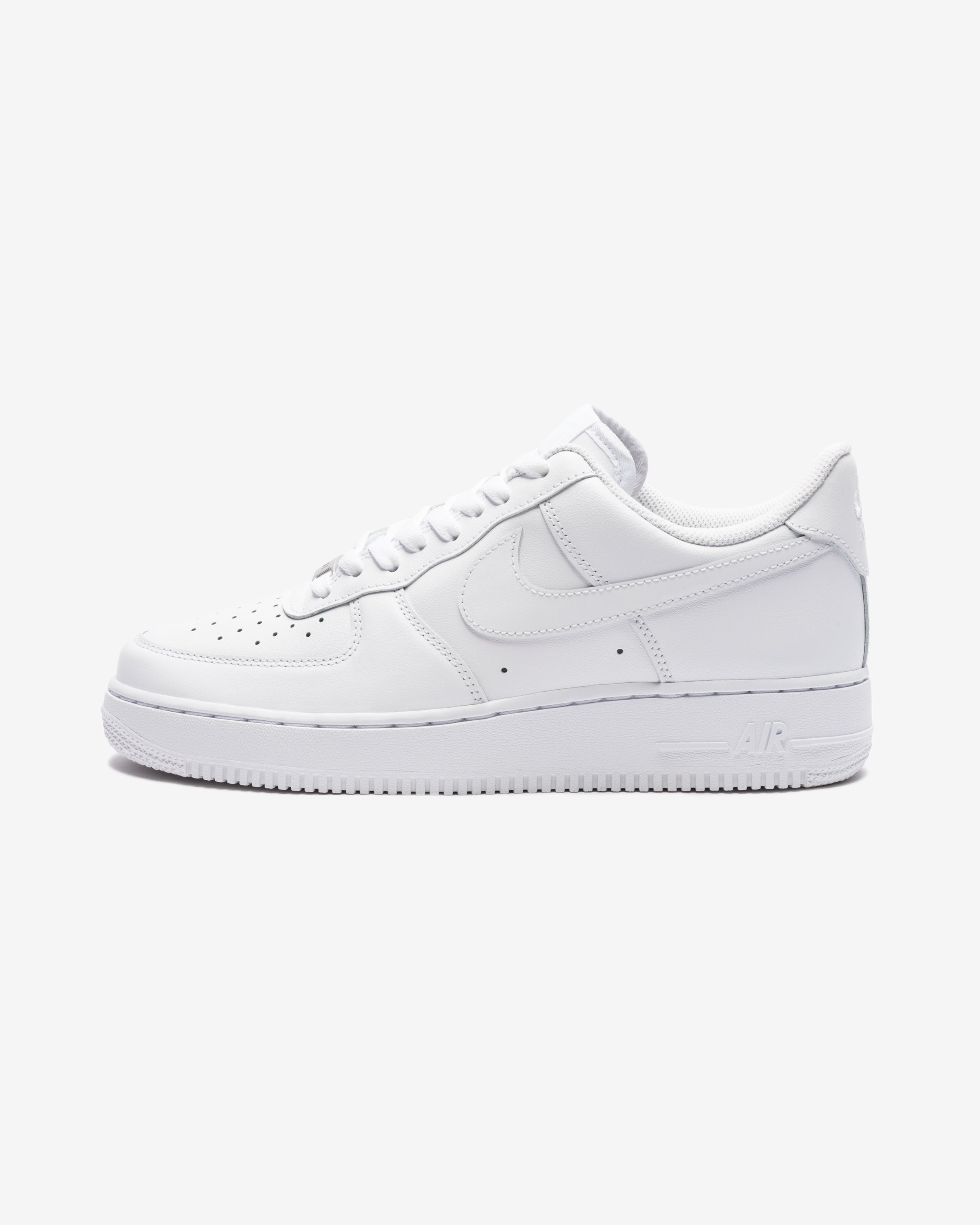 AIR FORCE 1 '07 - WHITE