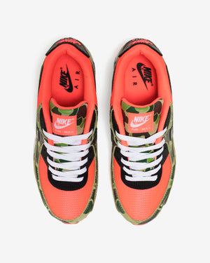 AIR MAX 90 SP - INFRARED/ BLACK