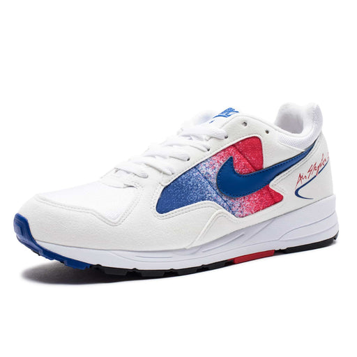 AIR SKYLON II - WHITE/GAMEROYAL/UNIVERSITYRED/BLACK Image 1