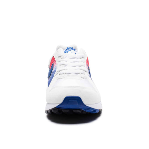 AIR SKYLON II - WHITE/GAMEROYAL/UNIVERSITYRED/BLACK Image 2