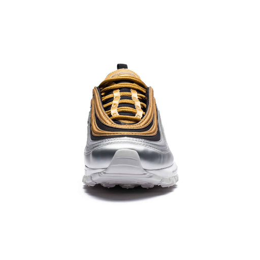 best deals on 2d89c 8be72 ... WOMEN S AIR MAX 97 SPECIAL EDITION - METALLICGOLD ...