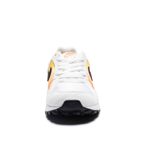 WOMEN'S AIR SKYLON II - WHITE/BLACK/AMARILLO/TOTALORANGE Image 2
