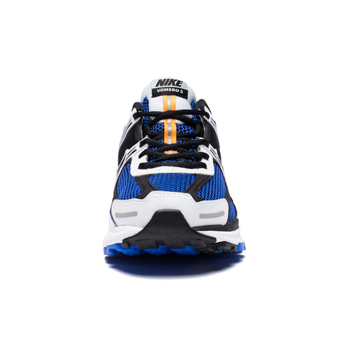 ZOOM VOMERO 5 SE SP - WHITE/RACERBLUE/BLACK/SAIL Image 2