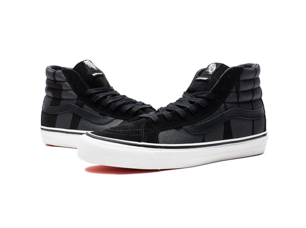 4bf1abfffa BLACKFRIDAY CYBER MONDAY – vans – Undefeated