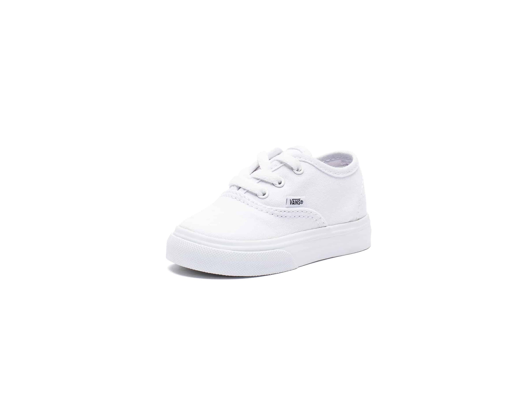 TD AUTHENTIC (TRUE WHITE)