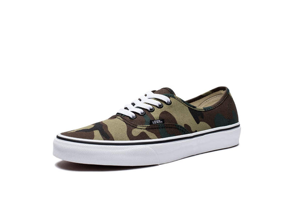 57a4691597c9 Footwear – vans – Page 3 – Undefeated